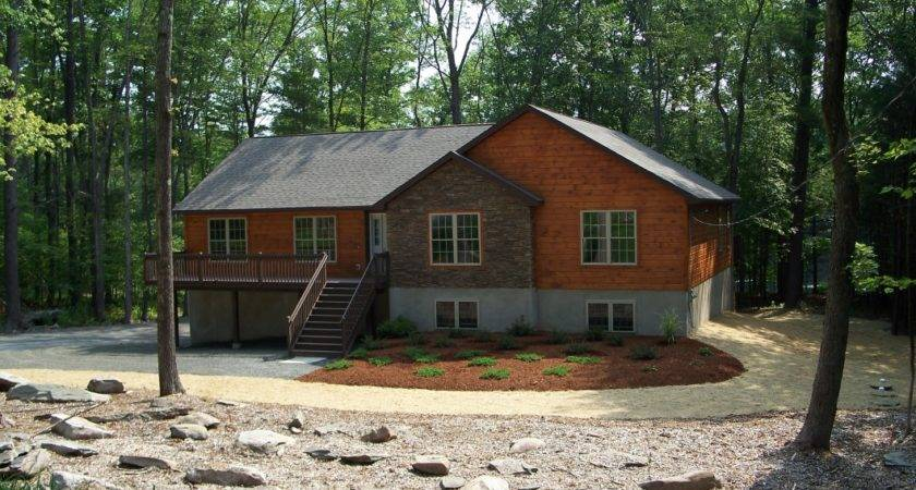 Modular Homes Design South Carolina Luxury