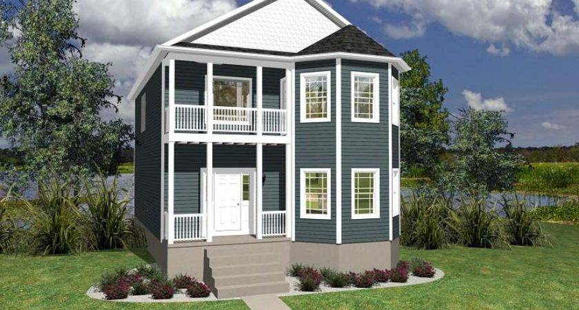 Modular Homes Editorial Which Arranged Within Home