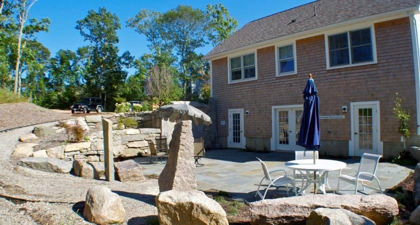 Modular Homes Energy Star Partner Participates Leed