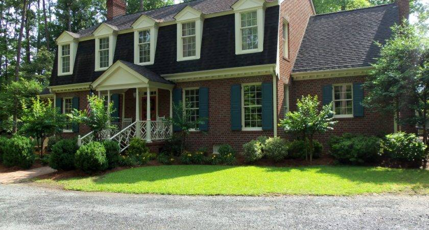 Modular Homes Fayetteville Ideas Kaf Mobile