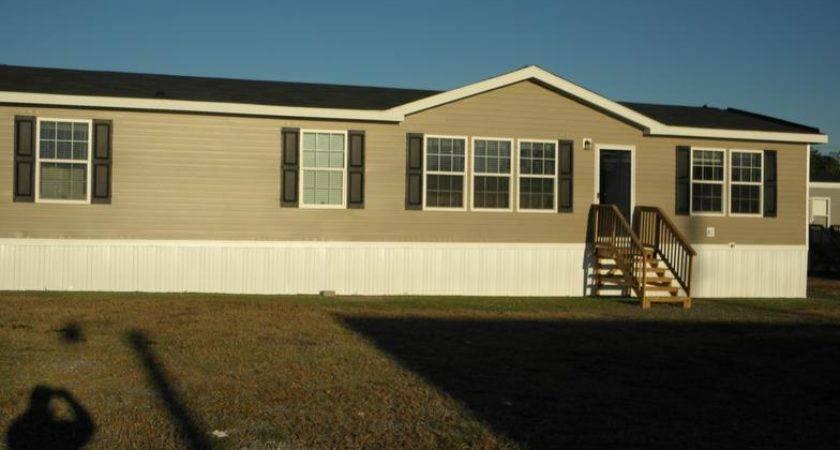 Modular Homes Fayetteville Mobile Raleigh