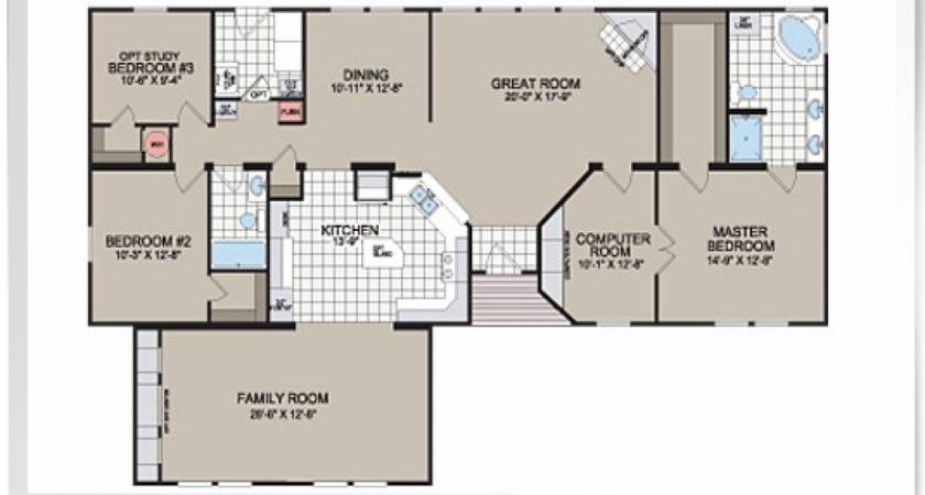 Modular Homes Floor Plans Prices Home