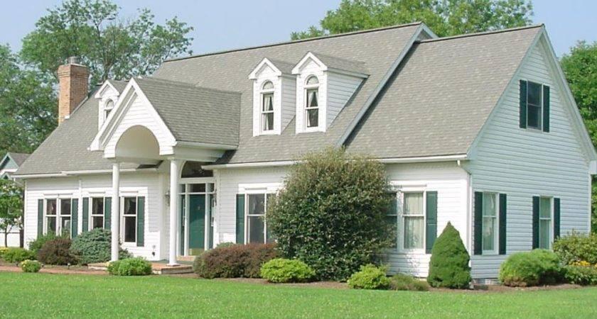 Modular Homes Floor Plans Virginia House Rent Home