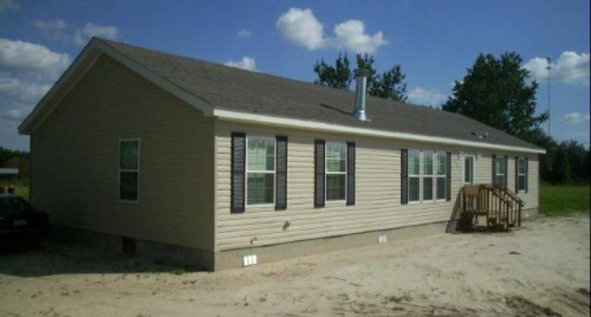 Modular Homes Florida Photos Bestofhouse