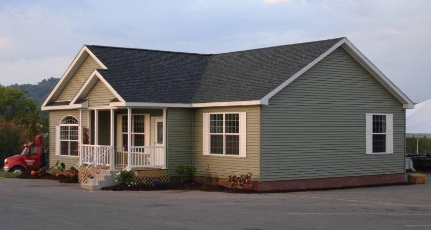 Modular Homes Focused Home Manufacturer Custom Plans