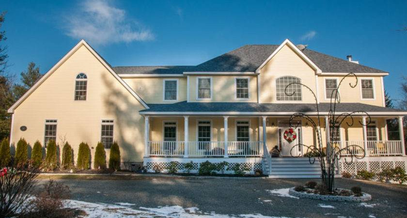 Modular Homes Fulton Montgomery Hamilton Herkimer Schenectady