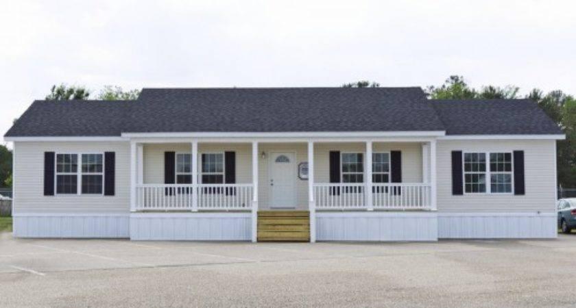 Modular Homes Greenville Photos Bestofhouse
