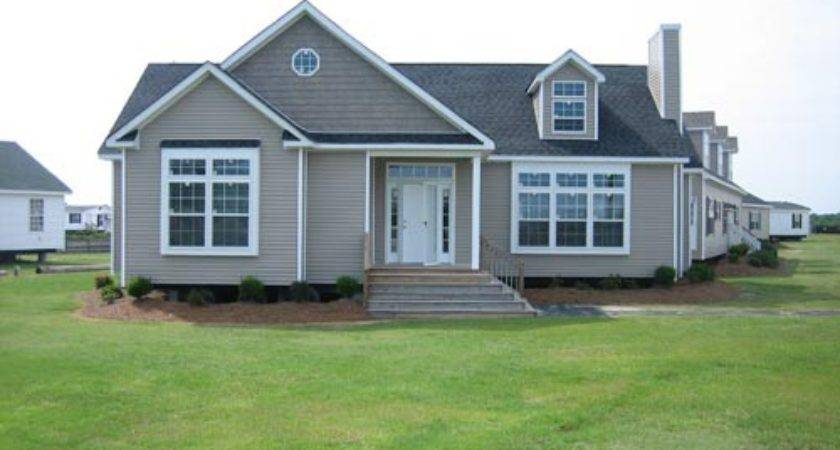 Modular Homes Greenville Photos Bestofhouse