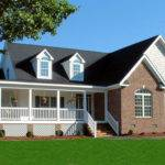 Modular Homes Hampstead Jacksonville