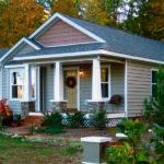 Modular Homes Henderson Exterior Design Ideas