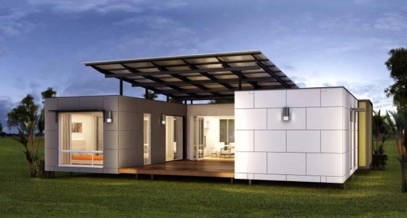 Modular Homes Home Design Astounding Modern