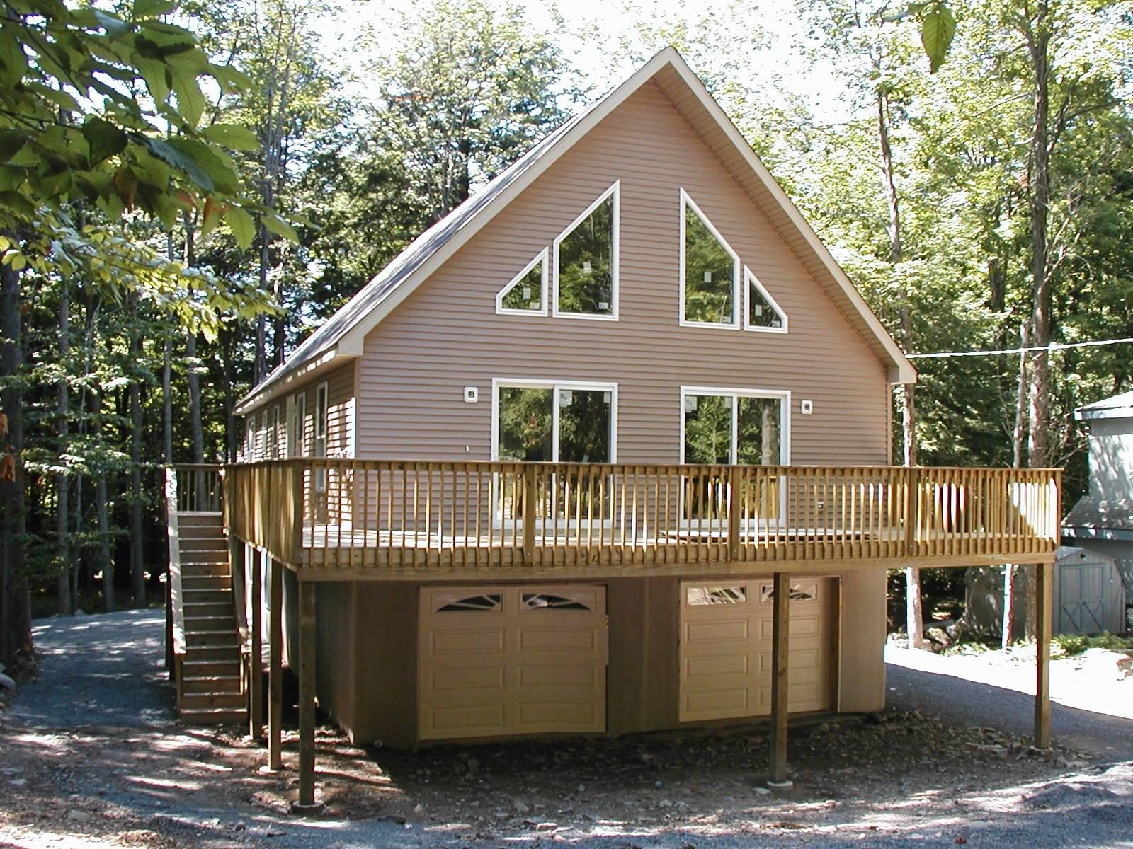 Modular Homes Home Models Alabama