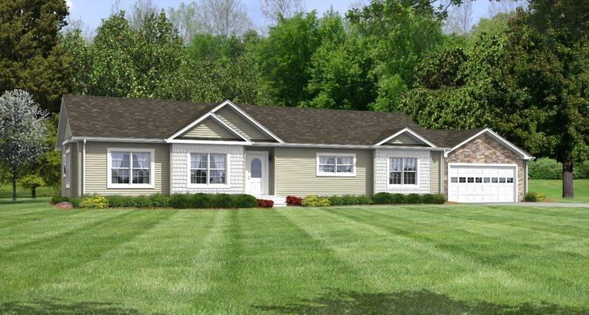 Modular Homes Indiana Dealers