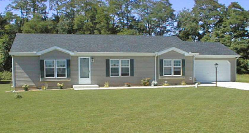 Modular Homes Indiana Prices Modern Home