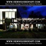 Modular Homes Interior Design Koby Cottage