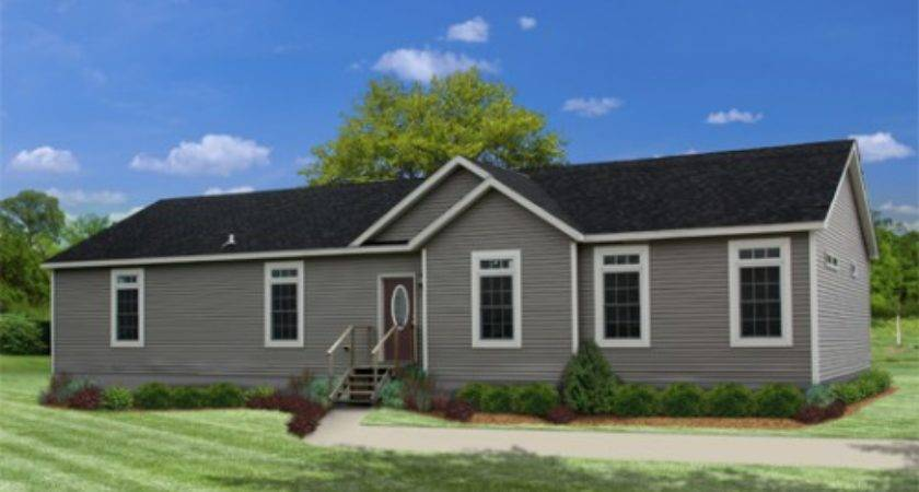 Modular Homes Iowa Photos Bestofhouse