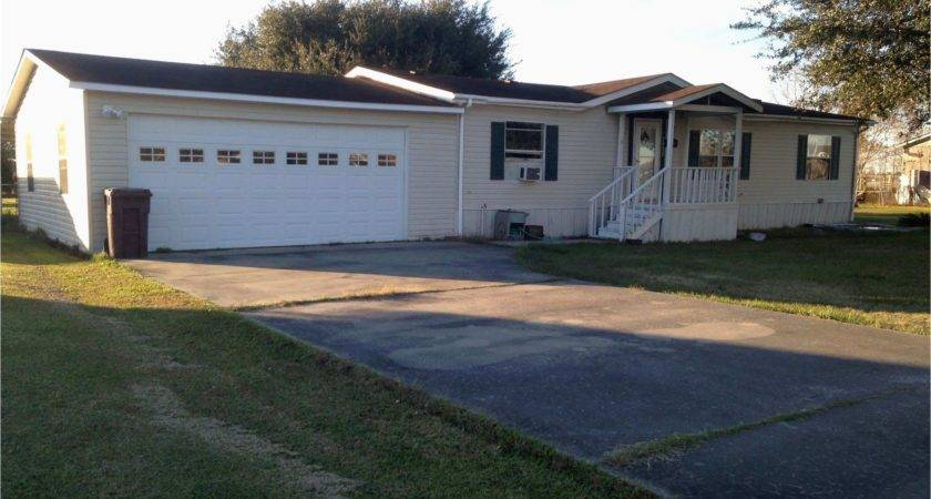 Modular Homes Lake Charles Canap Tilley Mobile