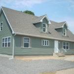 Modular Homes Lancaster