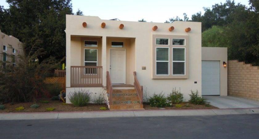 Modular Homes Los Angeles Factory