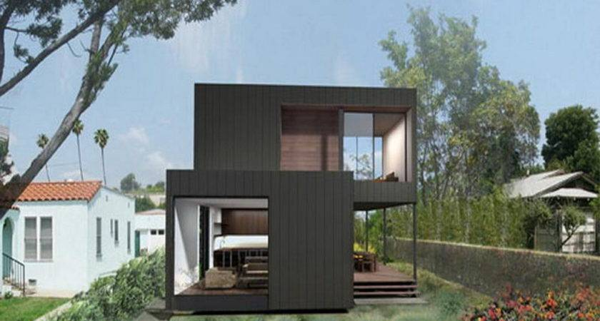 Modular Homes Louisiana Area