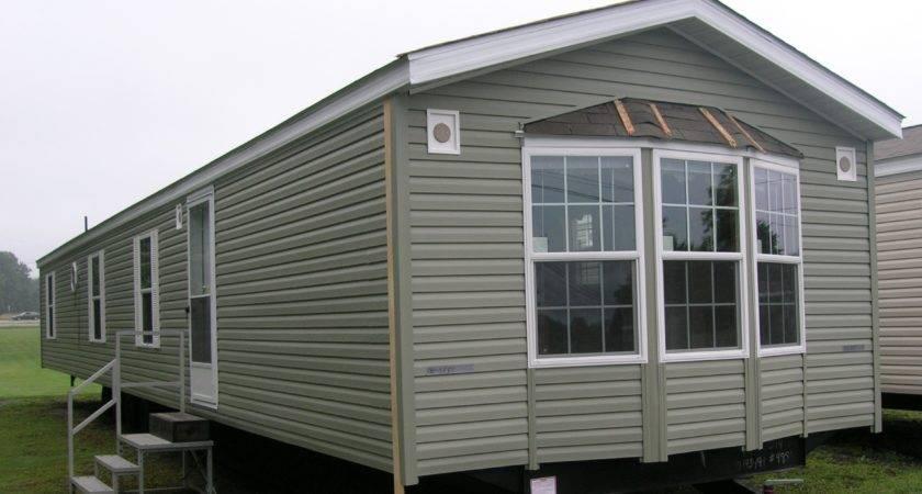 Modular Homes Louisiana Eco Friendly