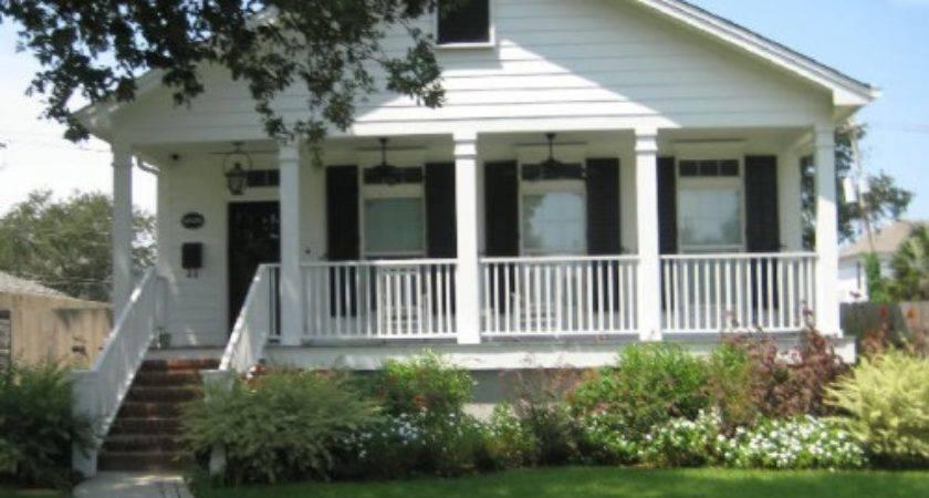 Modular Homes Louisiana Photos Bestofhouse