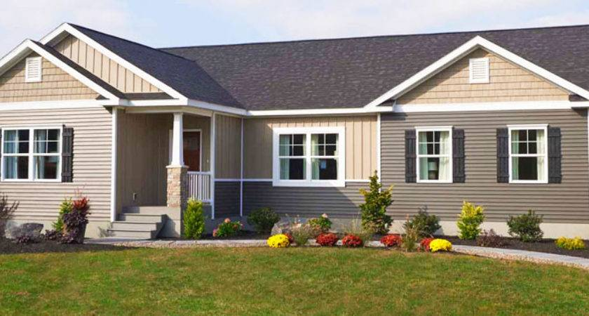 Modular Homes Manufactured Mobile Bayside Home Sales