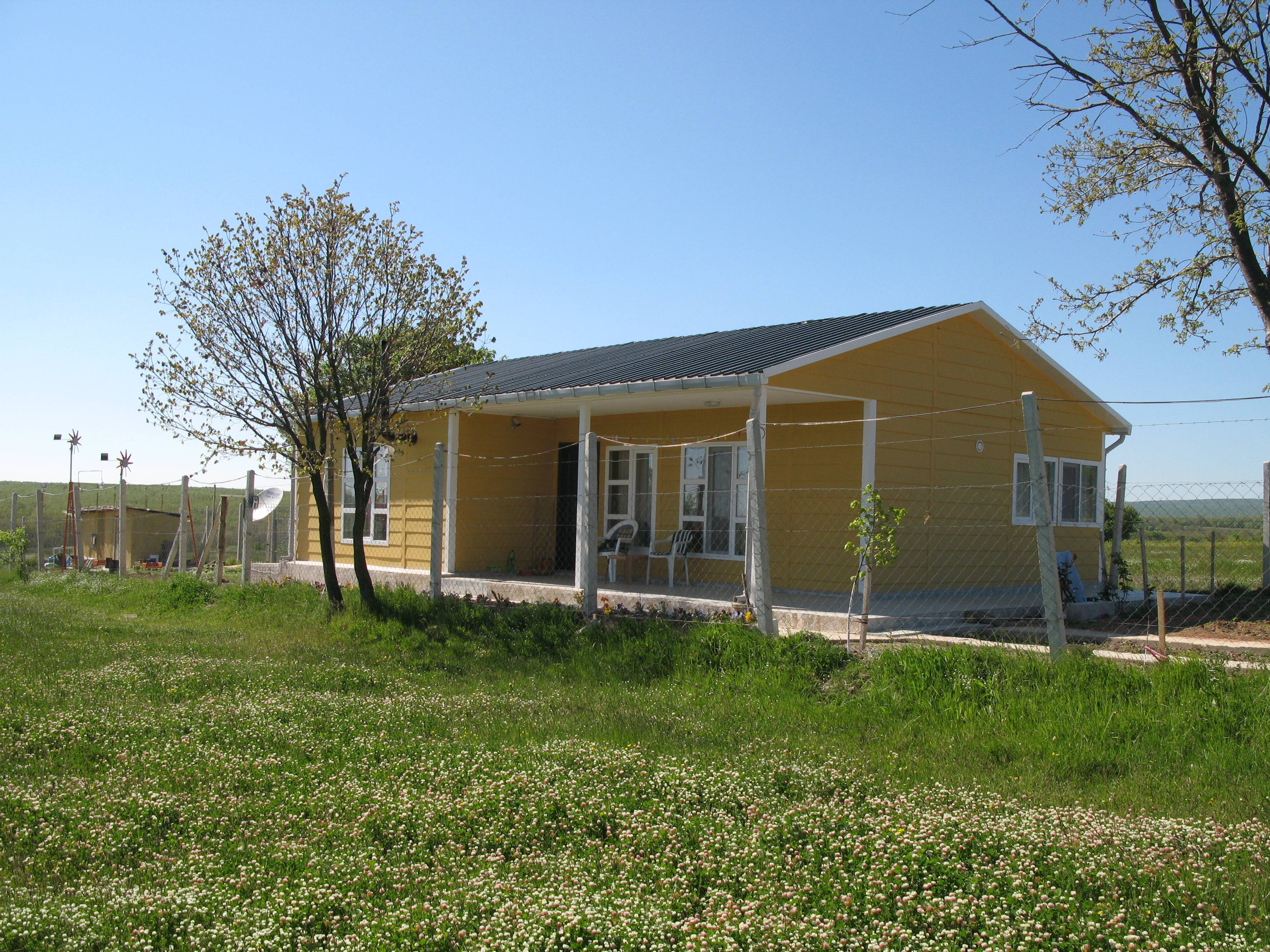 Modular Homes Manufactured Models Buy Mobile