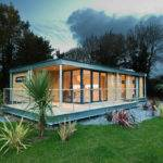Modular Homes Marvel