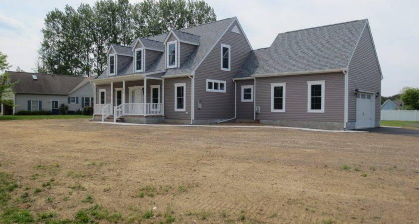 Modular Homes Maryland