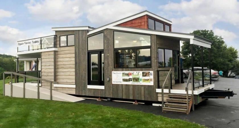 Modular Homes Mississippi