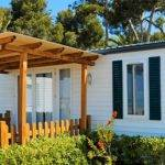 Modular Homes Mobile Home Which Better Investment