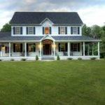Modular Homes New England Factory