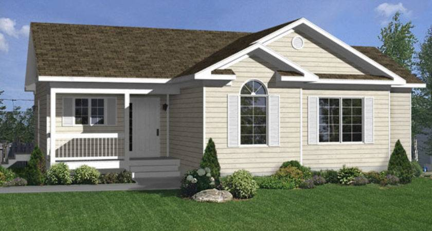 Modular Homes New Hampshire Factory