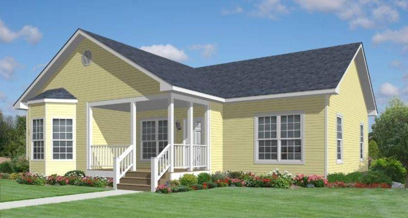 Modular Homes New Hampshire Two Story Floor Plans