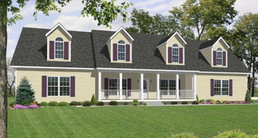 Modular Homes North Carolina Let Build Your Dream Home