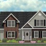 Modular Homes North Carolina Mhnc Builder Fine