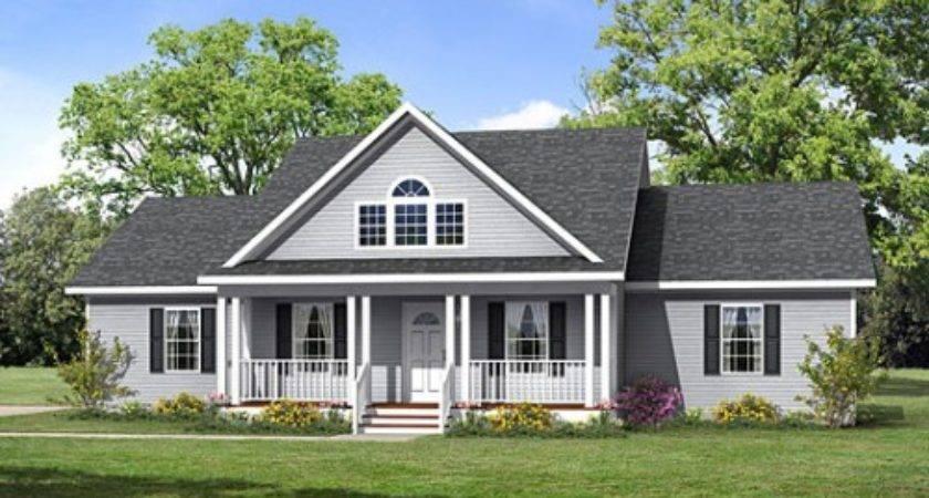 Modular Homes North Carolina Photos Bestofhouse