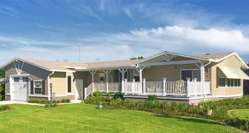 Modular Homes Ocala Avie Home