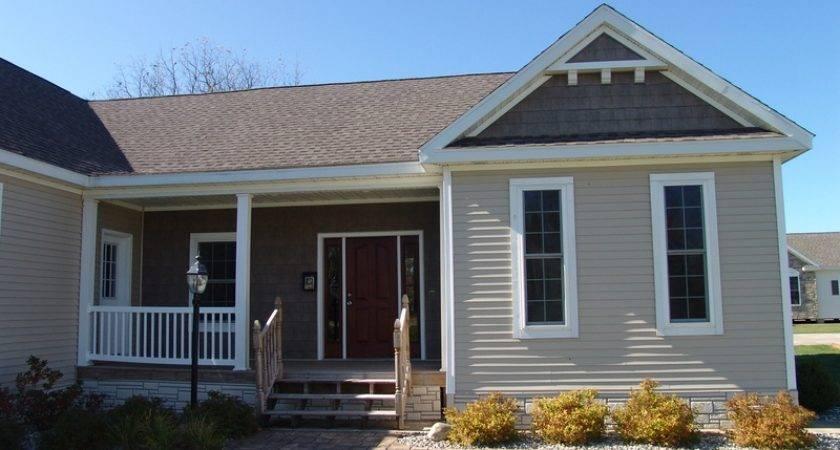 Modular Homes Pennsylvania Bestofhouse