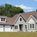 Modular Homes Plans Mobile Sales Trailer Home