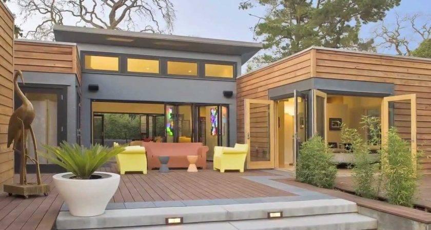 Modular Homes Plattsburgh Idea Kit