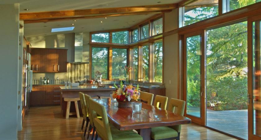 Modular Homes Portland Oregon