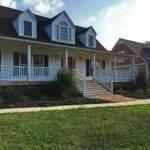 Modular Homes Prefab House