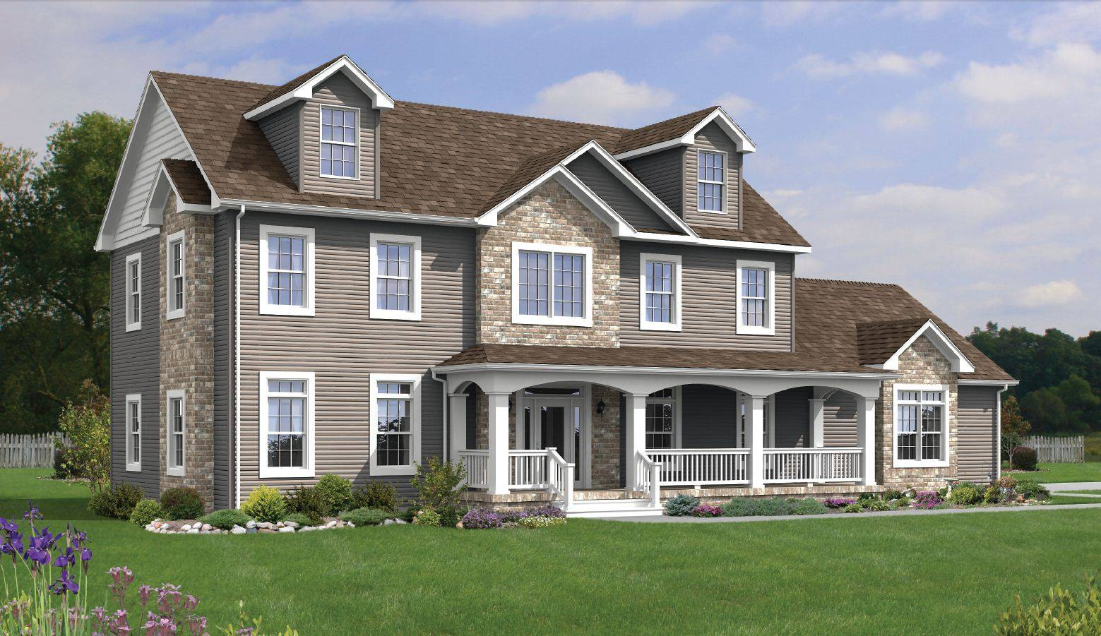 Modular Homes Prices Indiana Bestofhouse