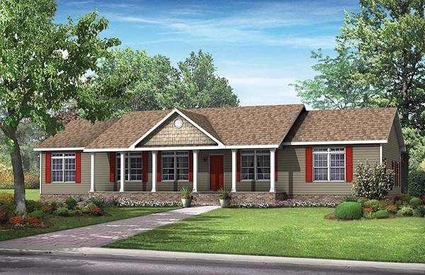 Modular Homes Raleigh Roanoke Greensboro