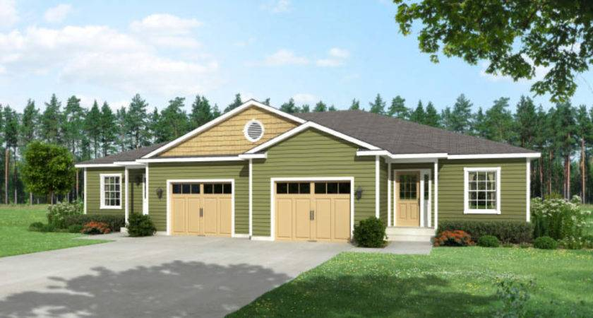 Modular Homes Ranch Style Photos