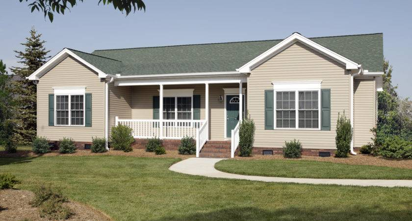 Modular Homes Reviews Exterior Design Ideas