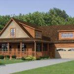 Modular Homes Rochester Home Inc Liverpool Ranch Plan Price