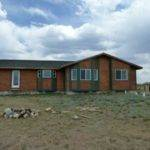 Modular Homes Sale Cheyenne Wyoming Bestofhouse